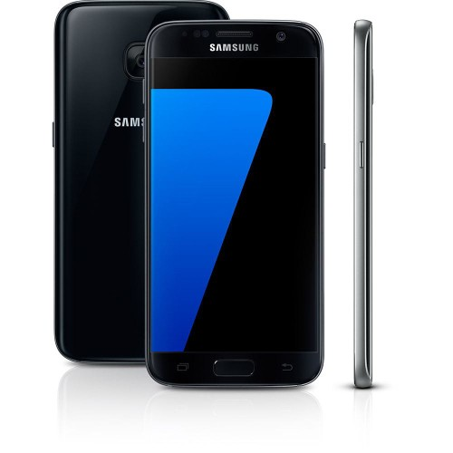 smartphone-samsung-galaxy-s7-sm-g930f-single-chip-preto-android-6-0-marshmallow-4g-wi-fi-camera-dual-pixel-12mp-octa-core-e-api-vulkan