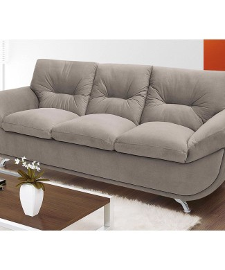 sofa-3-lugares-zenit-t40-910-swede-bege-linoforte