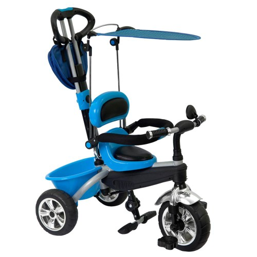triciclo-track-bikes-tk-kids-plus-azul