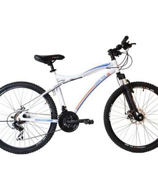 bicicleta-mountain-bike-ozark-trail-aro-26-freio-21-marchas-xtreme-trail-26