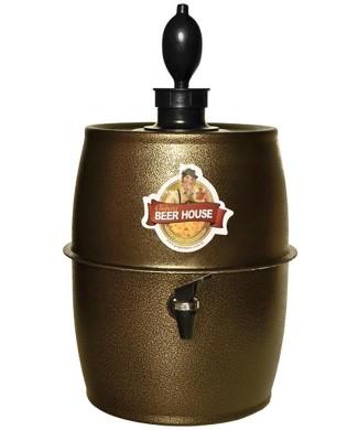 chopeira-domestica-portatil-ouro-56-litros-beer-house-mariz