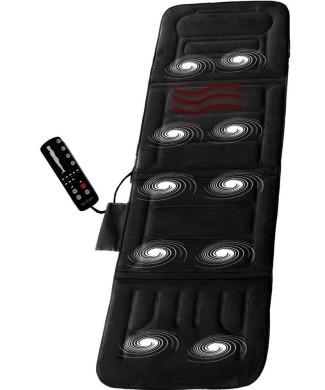 esteira-massageadora-hometrends-nkcf37-com-10-motores-e-funcao-aquecimento
