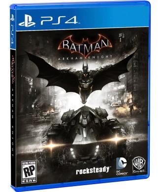 jogo-batman-arkham-knight-para-ps4-rocksteady-studios