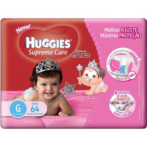 pacote-de-fraldas-com-64-unidades-turma-da-monica-supreme-care-meninas-g-huggies