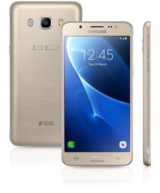 smartphone-samsung-galaxy-j5-metal-sm-j510mzduzto-dourado-dual-chip-android-6-0-marshmallow-4g-acabamento-premium-em-aco-escovado