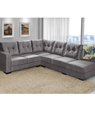 sofa-de-canto-american-comfort-5-lugares-sevilha-suede-amassado-cinza