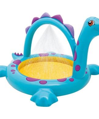 piscina-spray-dinossauro-170l-intex