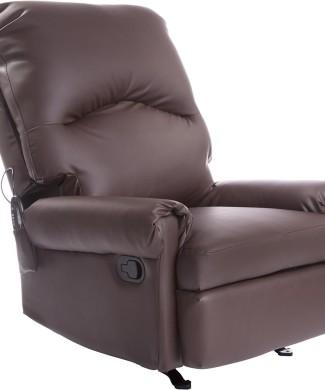 poltrona-massageadora-hometrends-nkcf93-com-8-motores-e-5-modos-de-massagem